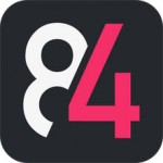 Phase84 launched – new iOS synth app from Retronyms