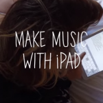 Apple shows the love to iOS musicians – latest iPad ad focuses on music making