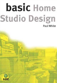 Basic Studio Design cover