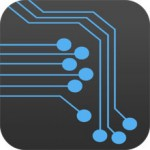 Dedalus review – 'delay audio mangler' iOS music app from Amazing Noises