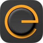 Elastic Drums updated – Oliver Greschke's brilliant iOS drum app gets further Audiobus tweaks