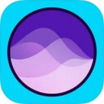 Beatwave update – Collect3's iOS music app gets updated