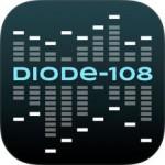 Diode-108 logo
