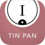 Tin Pan Rhythm update – songwriting aid and auto-accompaniment app for iOS gets some tweaks