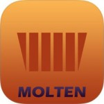 Molten update – One Red Dog Media's iPad drum machine gets ready for iOS9