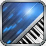 Music Studio giveaway results – 5 winners of Xewton's iOS DAW/sequencer