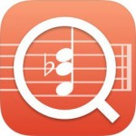Reverse Chord Finder Pro review – SongSheet developer helps you 'name that chord'
