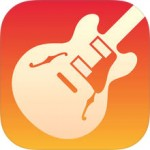 Garageband update – Apple bring Apple Music Connect support to their iOS DAW/sequencer