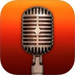 Mic Room sale – IK Multimedia's mic simulation app currently at a bargain price