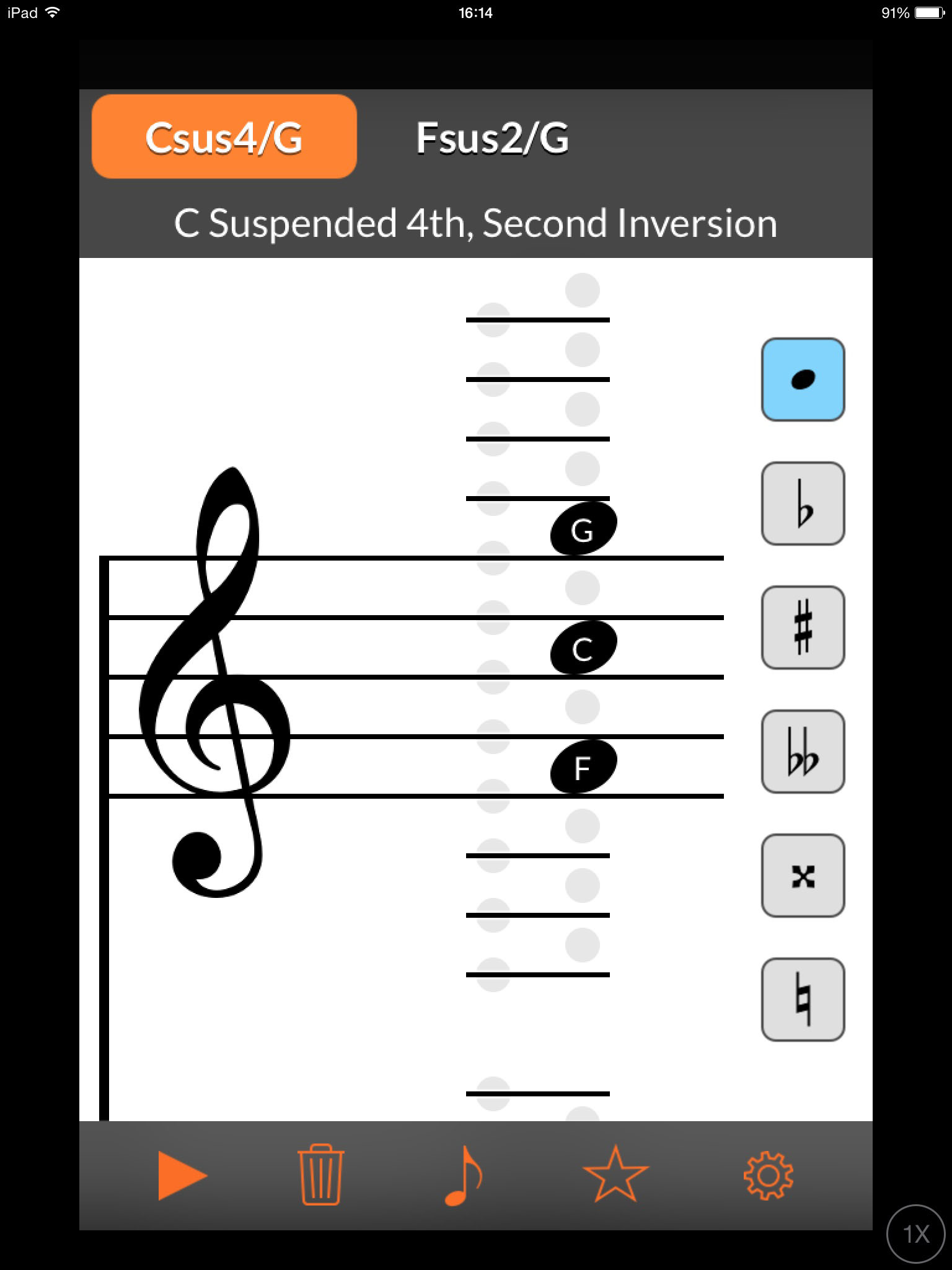 Reverse Chord Finder Pro Review Songsheet Developer Helps You