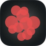 Emo Chorus review – new iOS chorus app from VirSyn