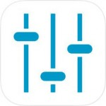 Notetracks update – Notetracks Inc fine-tune their musical collaboration tool – and on SALE