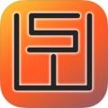 StompWatch logo