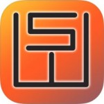 Stompwatch review – Secret Base Design add another iOS music utility app to their lineup