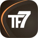 TF7 updated – Pier Lim's FM iOS synth app gets some refinements