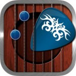 Guitar Suite HD review – utility app for guitar, bass and ukulele updated
