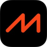 MelodyMiner review – interesting songwriting aid in an iOS app