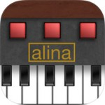 Alina String Ensemble review – Insideout provide a virtual recreation of the classic Solina String Ensemble hardware