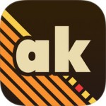 AnalogKit sale – modular synth environment for iOS from Bitcount Ltd gets bargain price