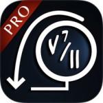 mapping tonal harmony pro logo