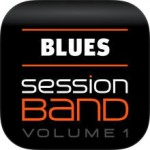SessionBand Blues review – UK Music Apps give you the blues in an iOS app