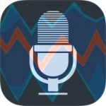 FieldScaper and SoundScaper giveaway results – 5 winners of Igor Vasiliev's iOS sound design apps