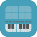 midiSTEPs review – beautifully designed four-part iOS MIDI sequencer from Art Kerns