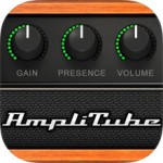 AmpliTube Acoustic update – IK Multimedia tweak their acoustic guitar amp modelling app