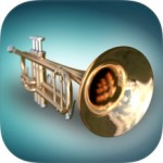 Heavy Brass update – Crudebyte add new sounds to their brass section is an iOS music app