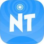 Noatikl 3 logo 1