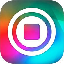 iMaschine iOS app