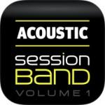 sessionband acoustic logo 1