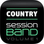 sessionband country logo 1