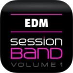 sessionband edm logo 1