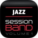 sessionband jazz 1 logo 1