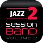 sessionband jazz 2 logo 1