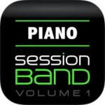 sessionband piano logo 1