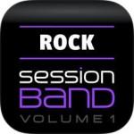 sessionband rock logo 1