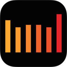 Auria Multitrack DAW iOS iPad App