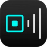 ChordUp update – new iOS MIDI performance app from Dmitry Klochkov gets some tweaks