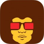 Funk Drummer update – funky drum app from Luis Martinez gets some tweaks