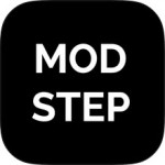 Modstep SALE – AppBC's iOS MIDI sequencer for iPad ON SALE