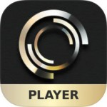 SynthMaster Player logo 2
