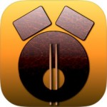 DrumPerfect Pro review – leading iOS virtual drummer app goes 'Pro'