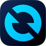 LooperSonic review – streamlined looper recording app from David O'Neill