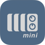 MiMiXmini launched – TTrGames bring their Audiobus mixer utility app to iPhone