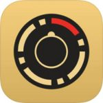 Figure updated – Propellerhead add Ableton Link and more to their classic iOS music app