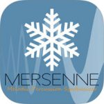 Mersenne review – iceWorks bring their unique take on FM synthesis to iOS