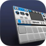 iSpark update – Arturia's super-slick take on the virtual drum machine gets some tweaks