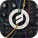 Model 15 update – Moog quick off the mark with first tweaks for their brilliant modular iOS synth app